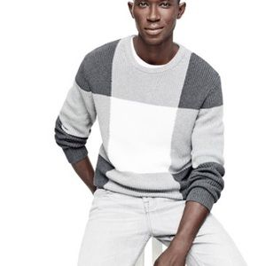 Adam Lippes For Target